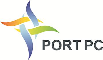 portpc_png50